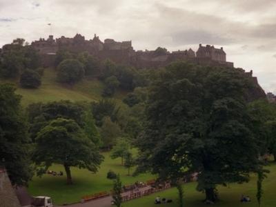 Edimburgo scozia la gazzetta delle highlands for Planimetrie di 2000 piedi quadrati una storia